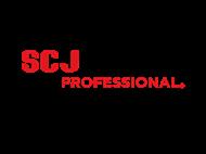 Brands | SC Johnson Professional™