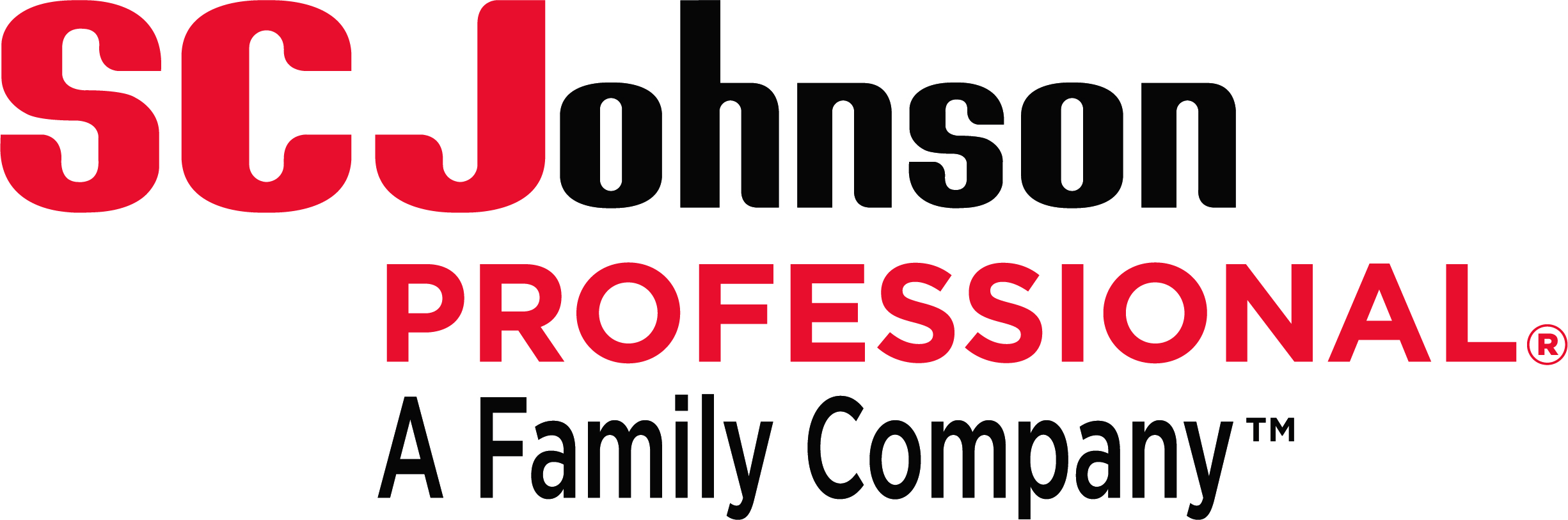 SC-Johnson-Professional-US-Only