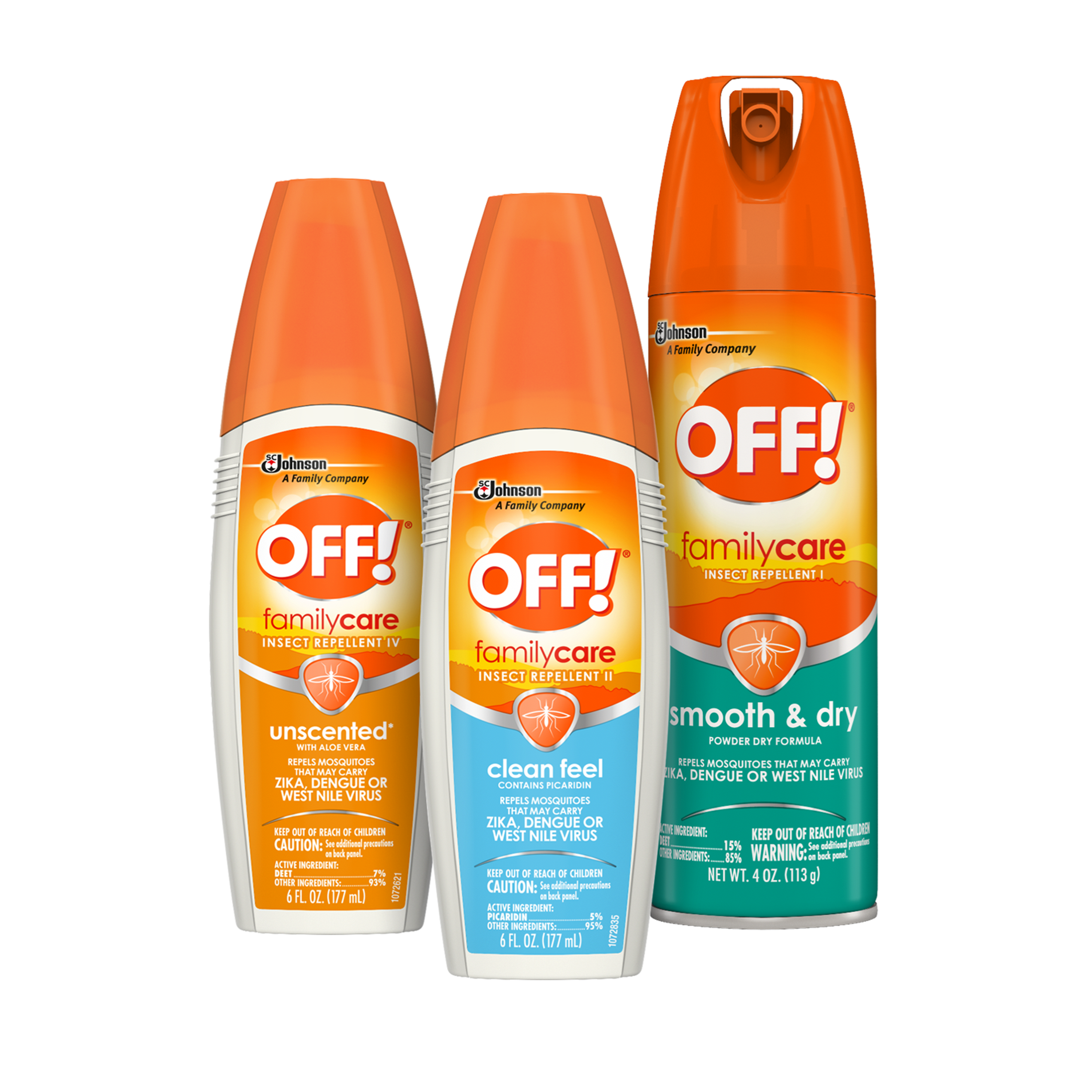 composite-page-thumbnail-off-familycare-insect-repellent