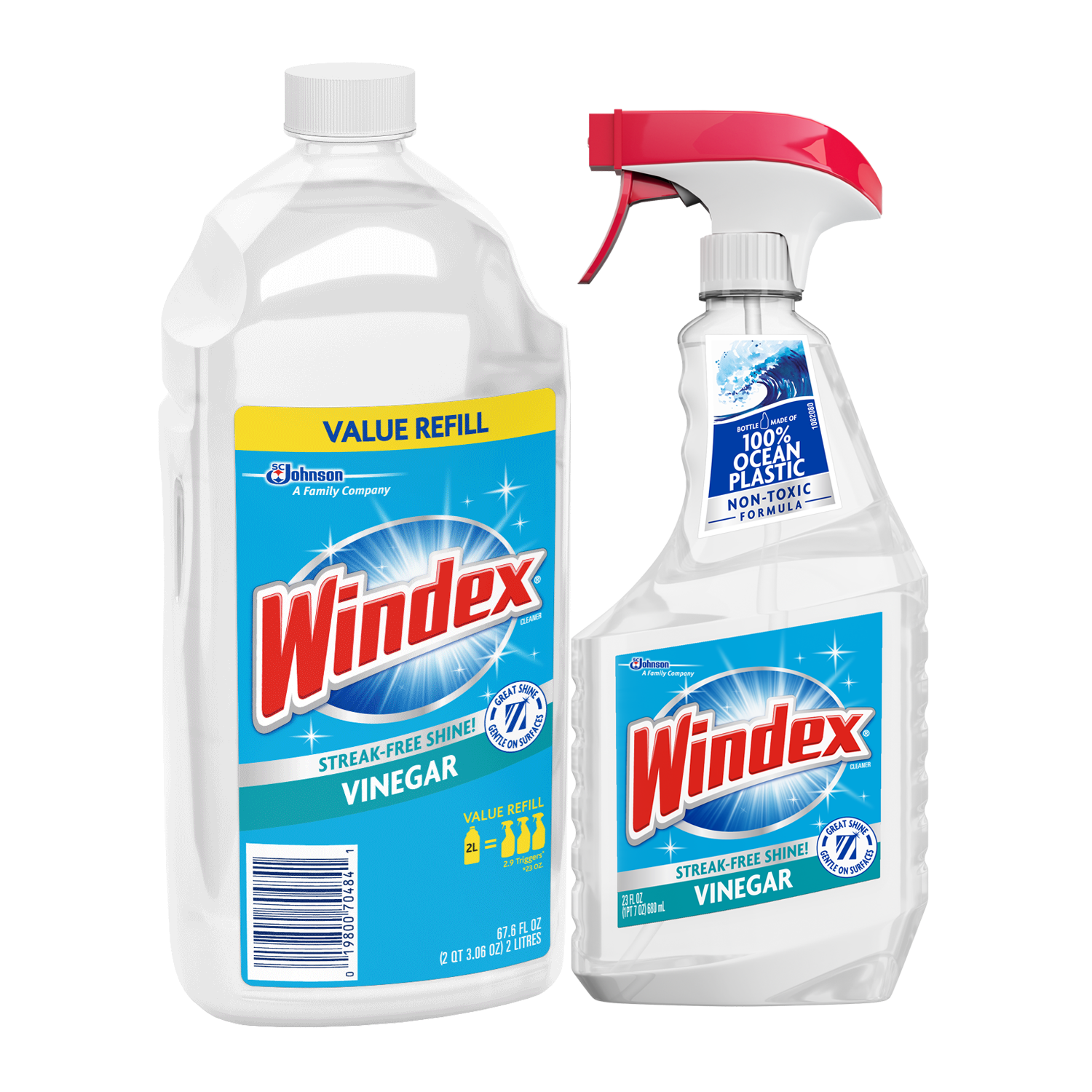 composite-page-thumbnail-windex-multisurface-cleaners