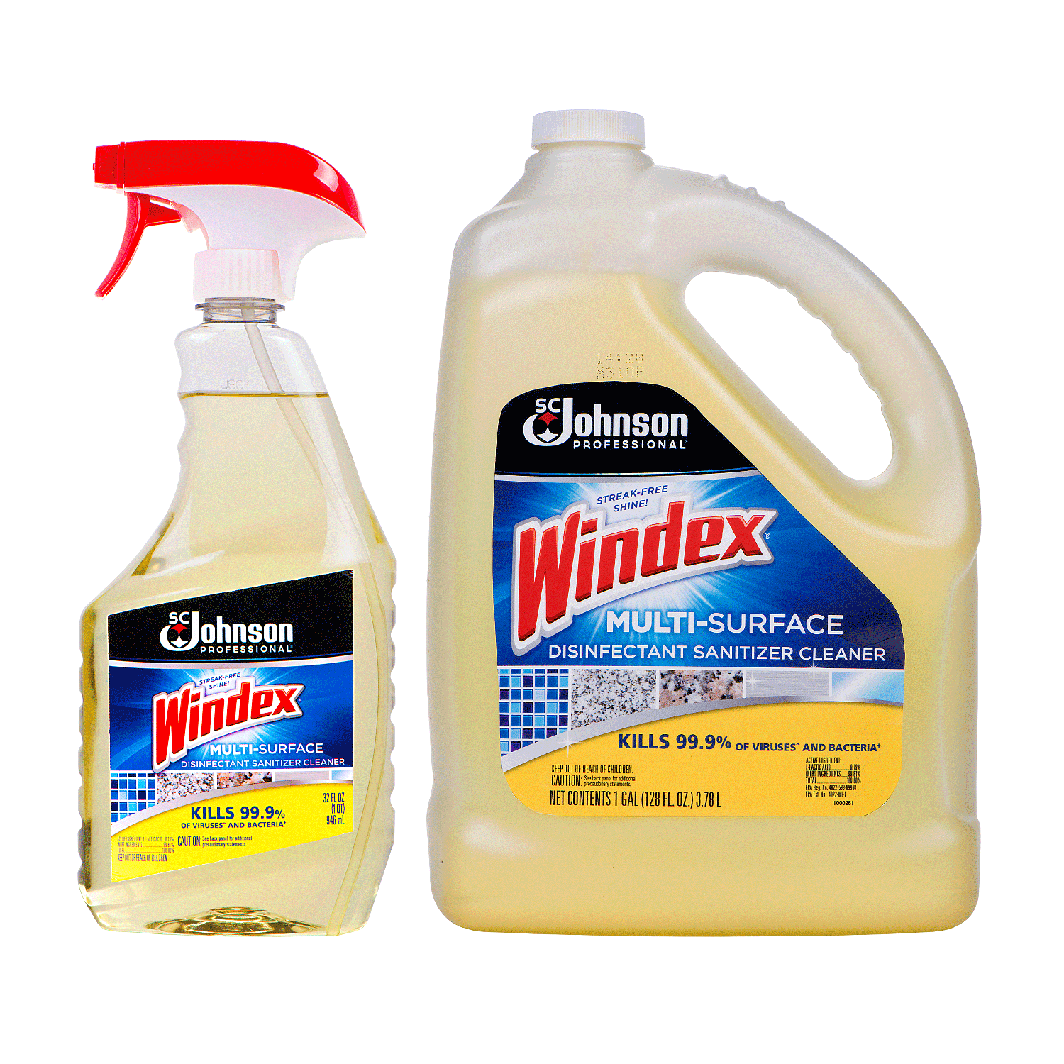 composite-page-thumbnail-windex-multi-surface-disinfectant-cleaners
