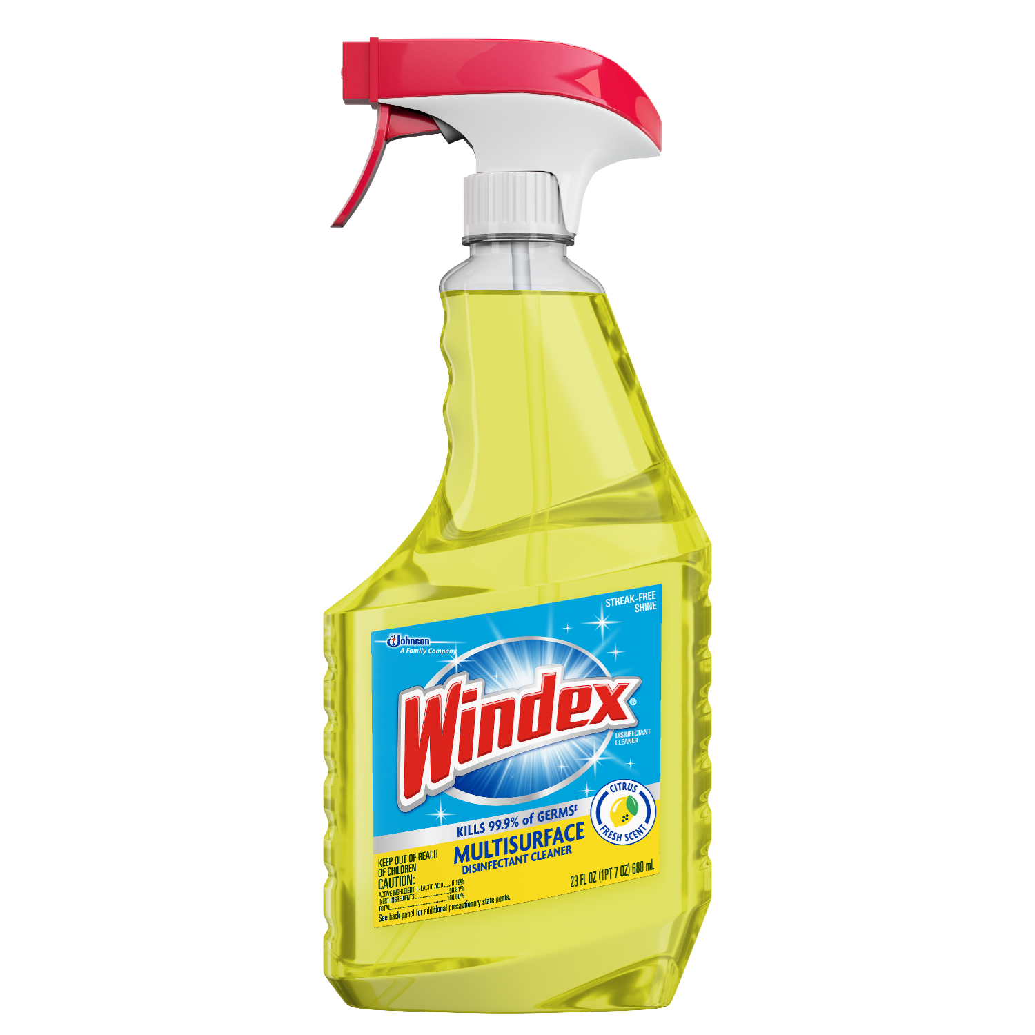 windex-disinfectant-cleaner-multi-surface-23oz-trigger-679594