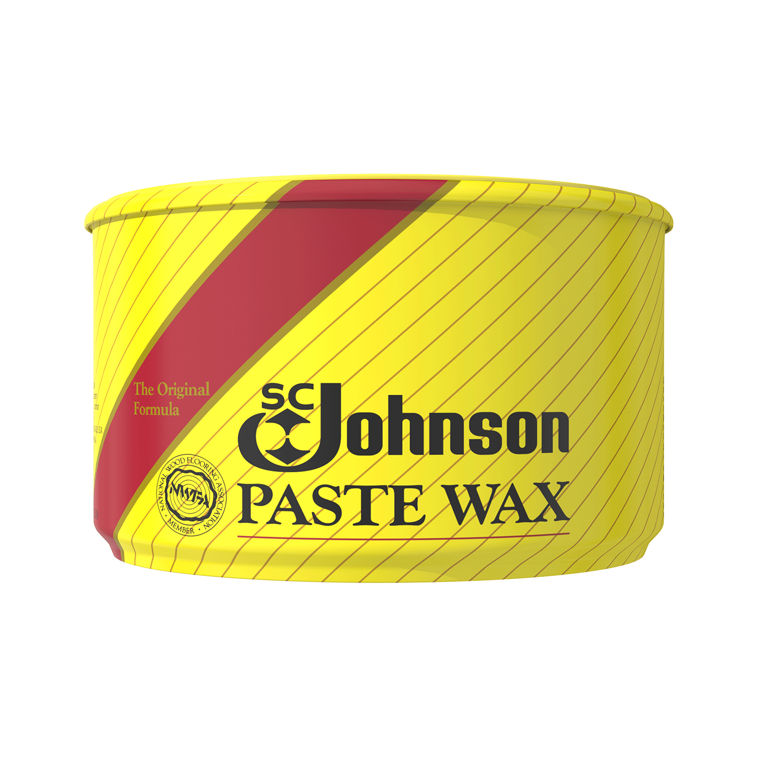 Sc Johnson Paste Wax Sc Johnson Professional