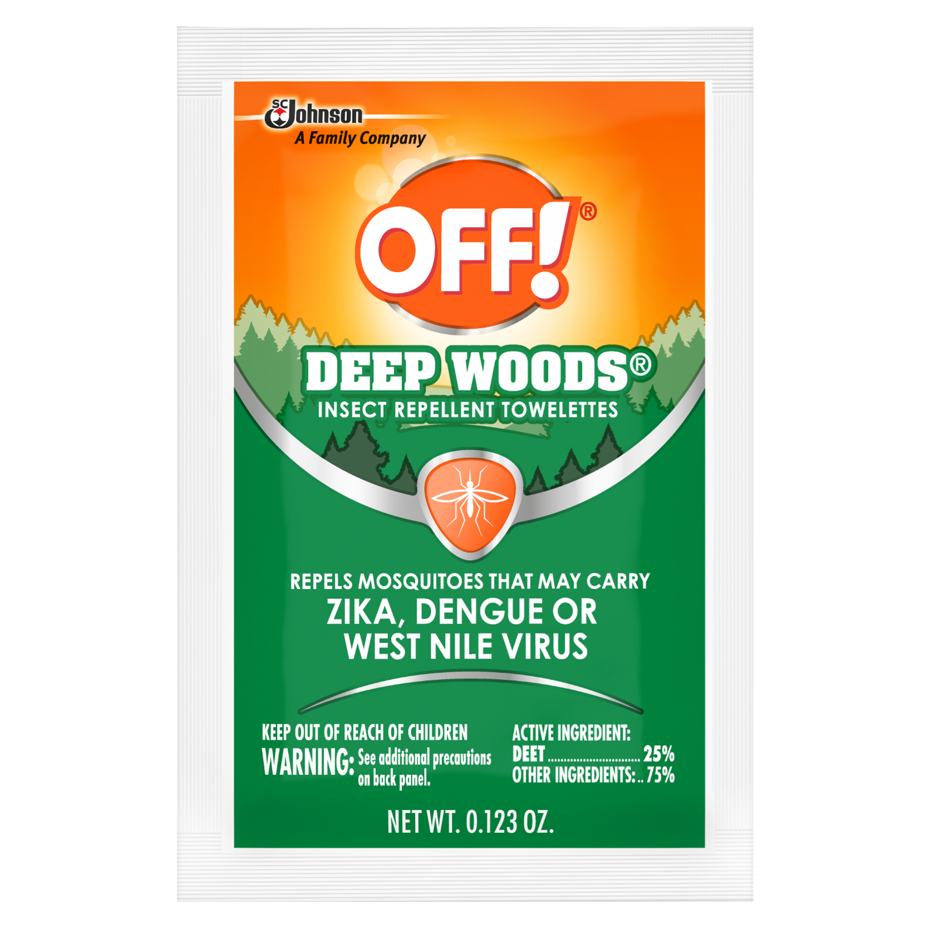 off-deep-woods-insect-repellent-towelettes-12ct