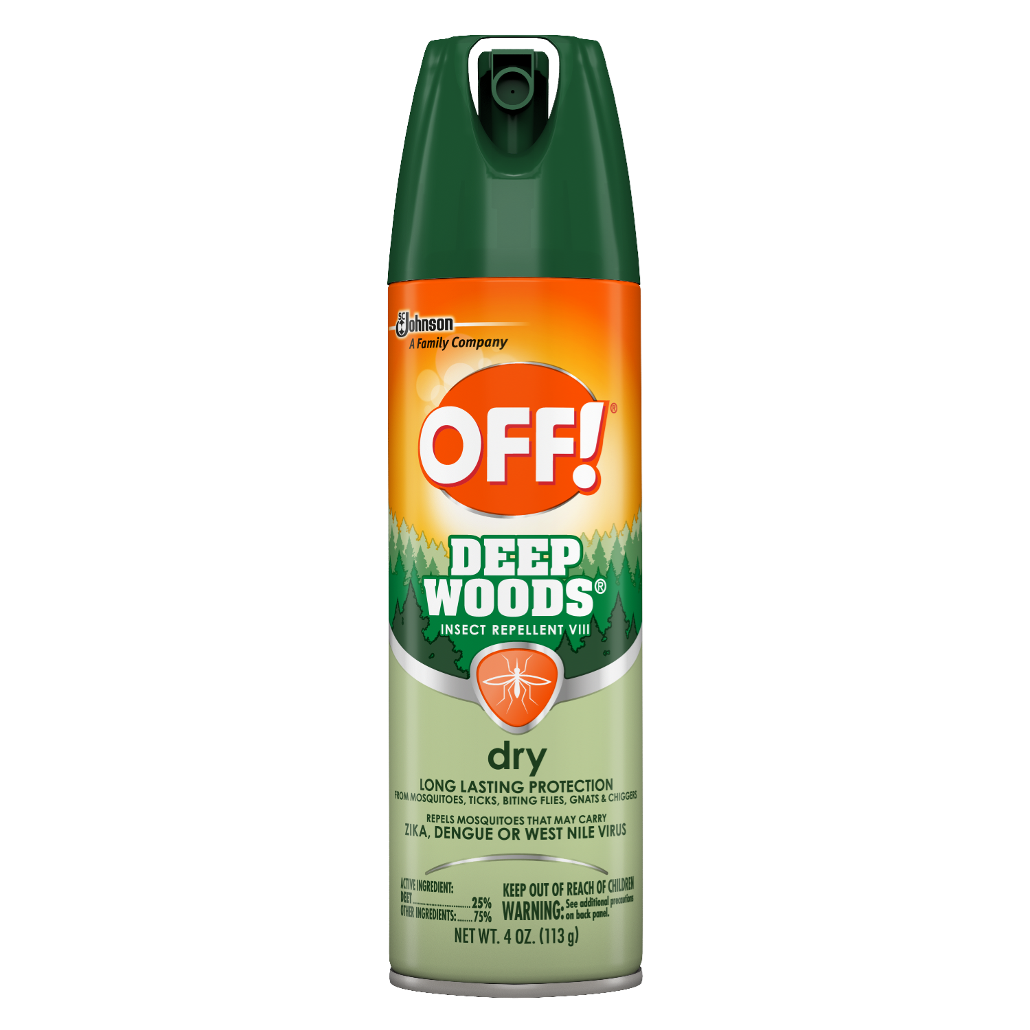 off-deep-woods-insect-repellent-viii-dry-4oz-aerosol-616304