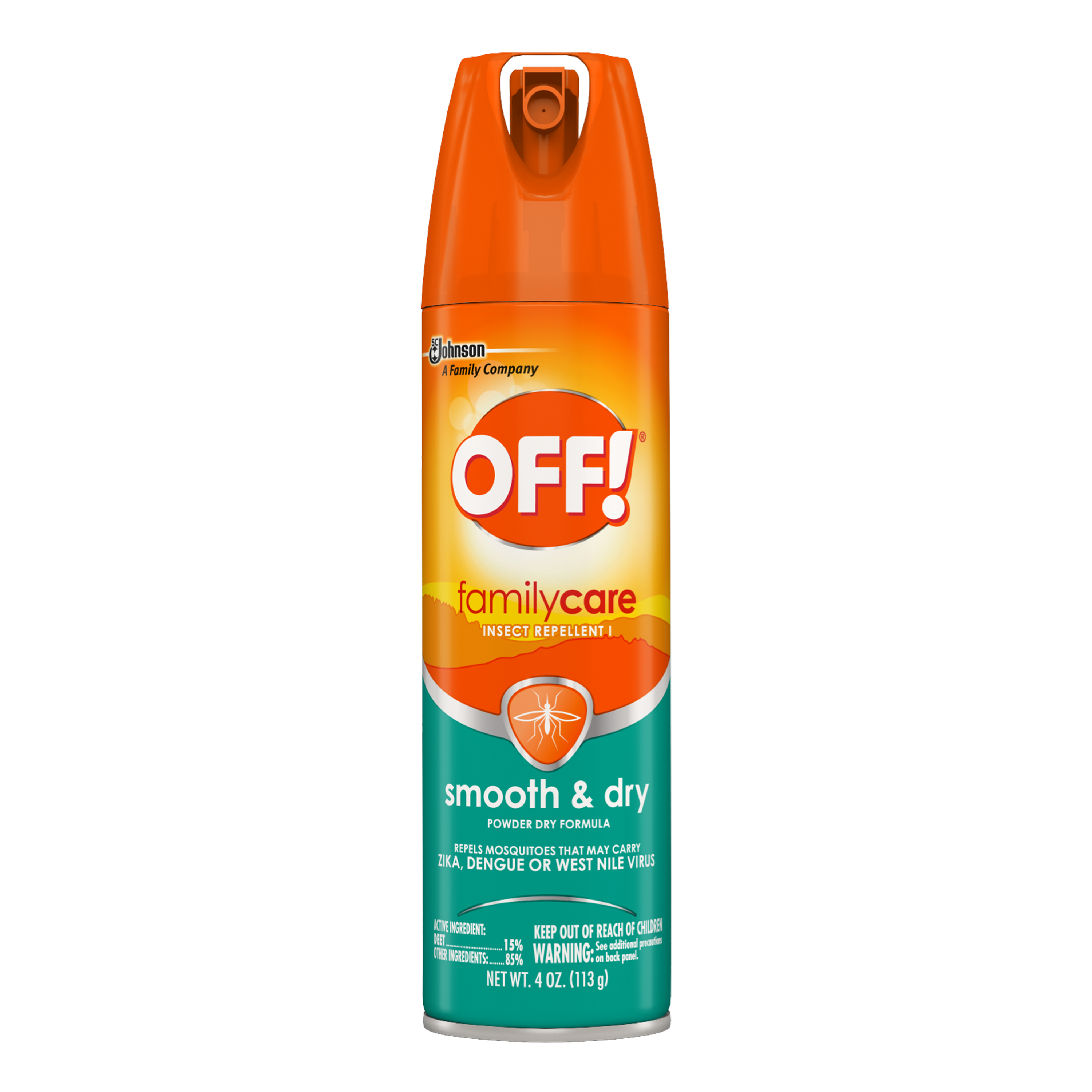 off-familycare-insect-repellent-i-smooth-and-dry-4oz-aerosol-617659