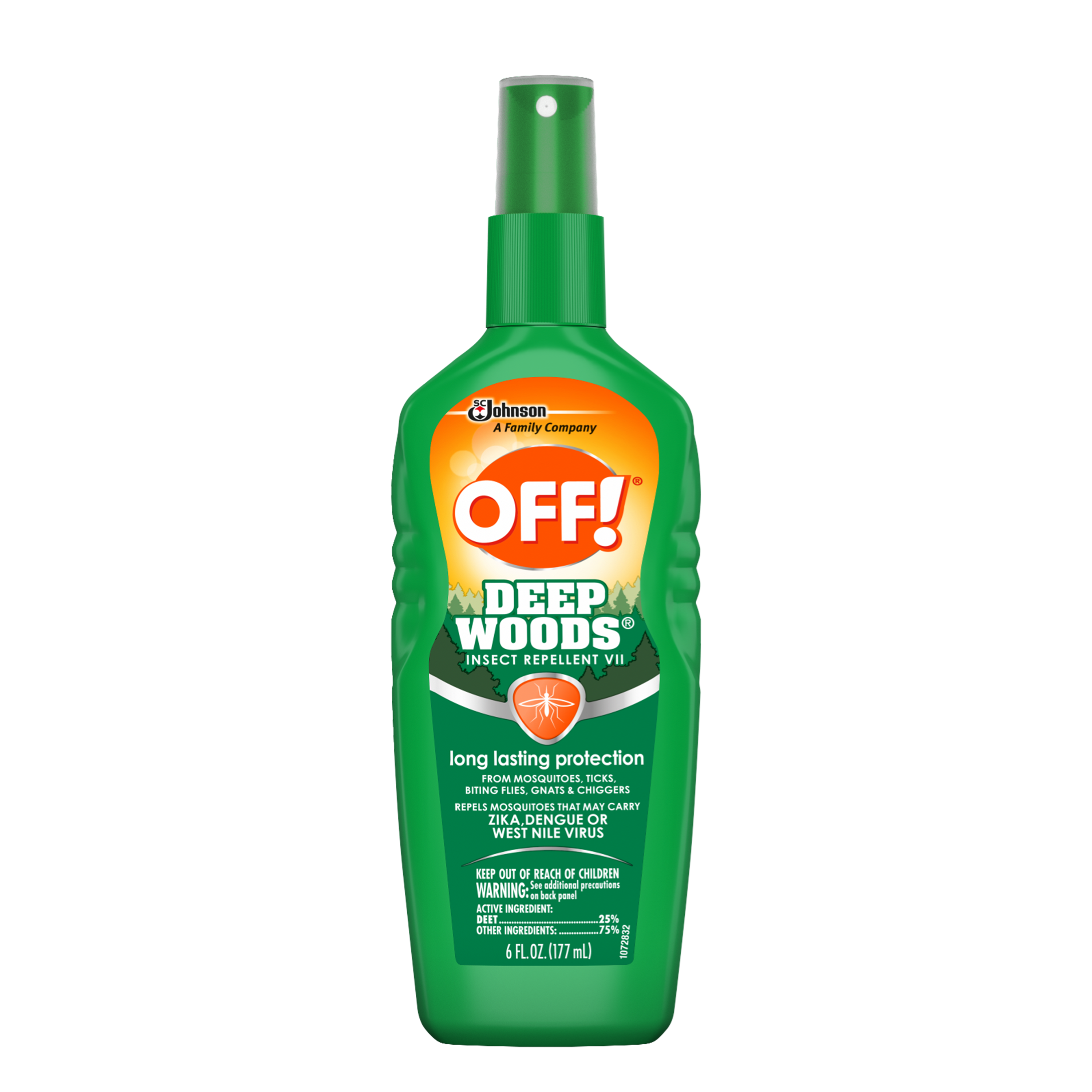 off-deep-woods-insect-repellent-vii-6oz-pump-65