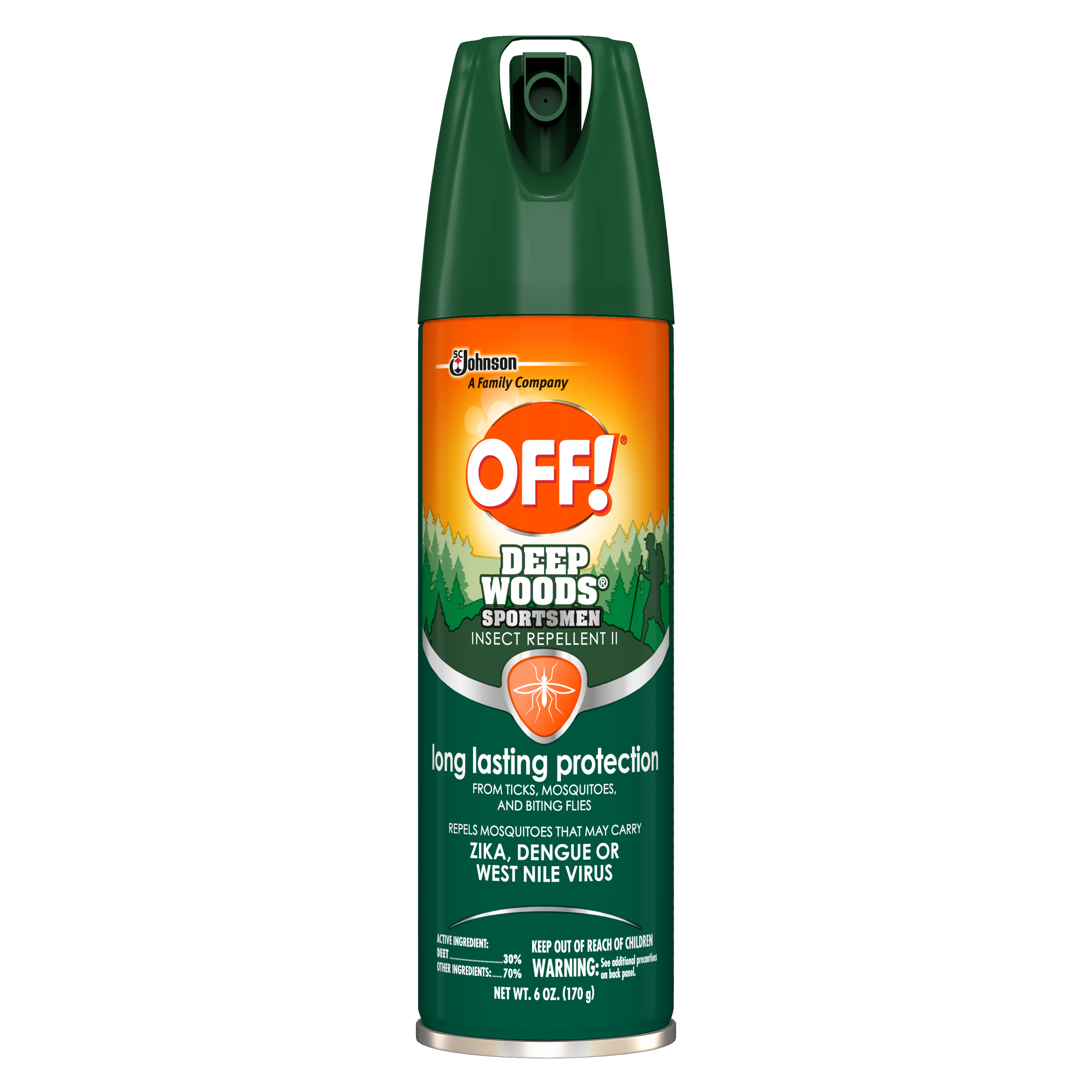 off-deep-woods-sportsman-insect-repellent-ii-6oz-aerosol-629374