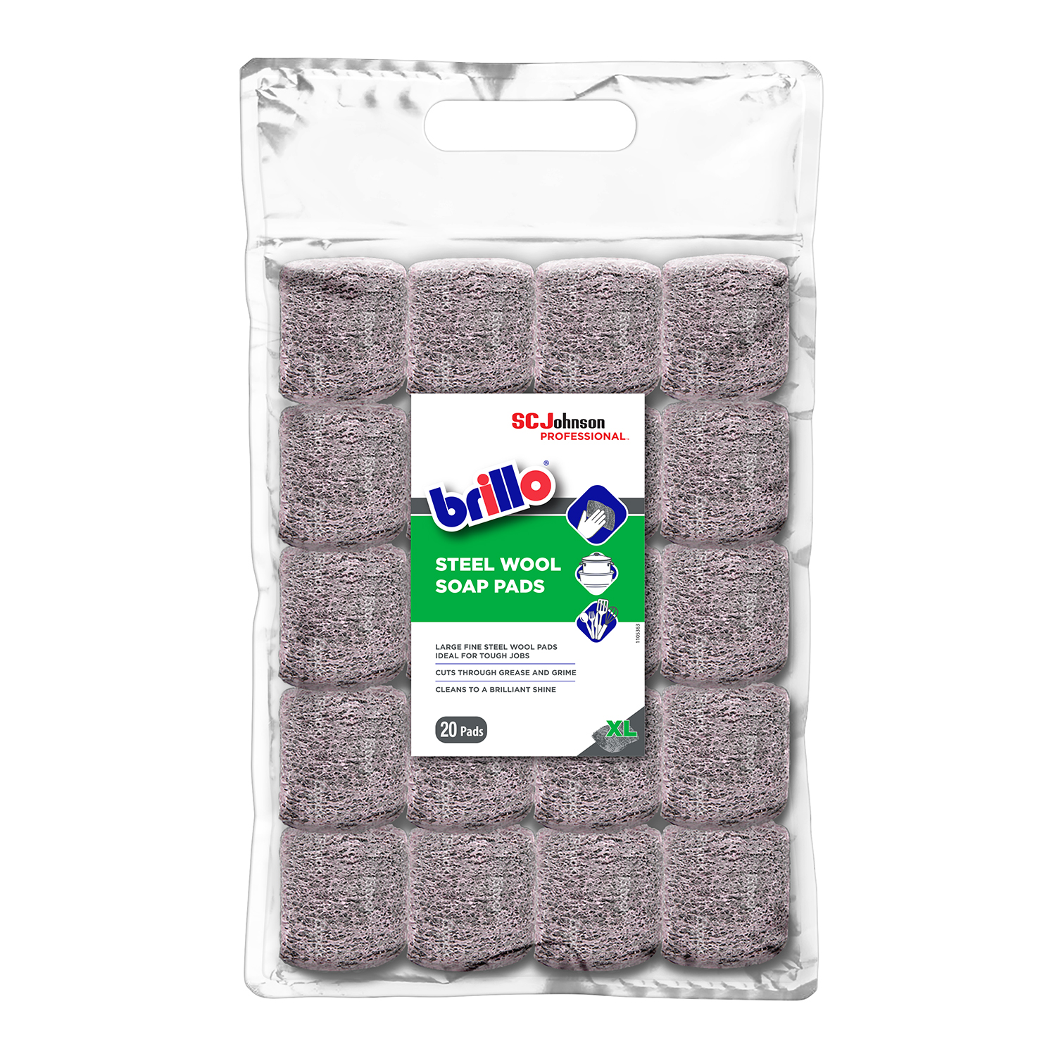669311-Brillo-Steel-Wool-Soap-Pads