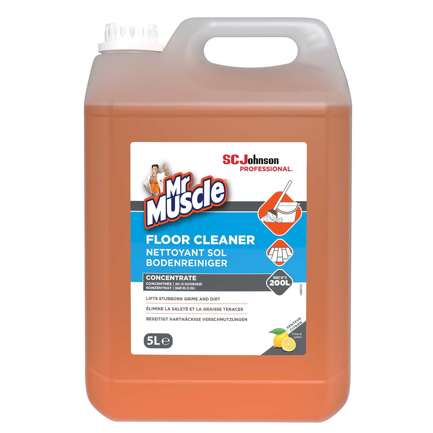 688173-Mr-Muscle--Floor-Cleaner-5L