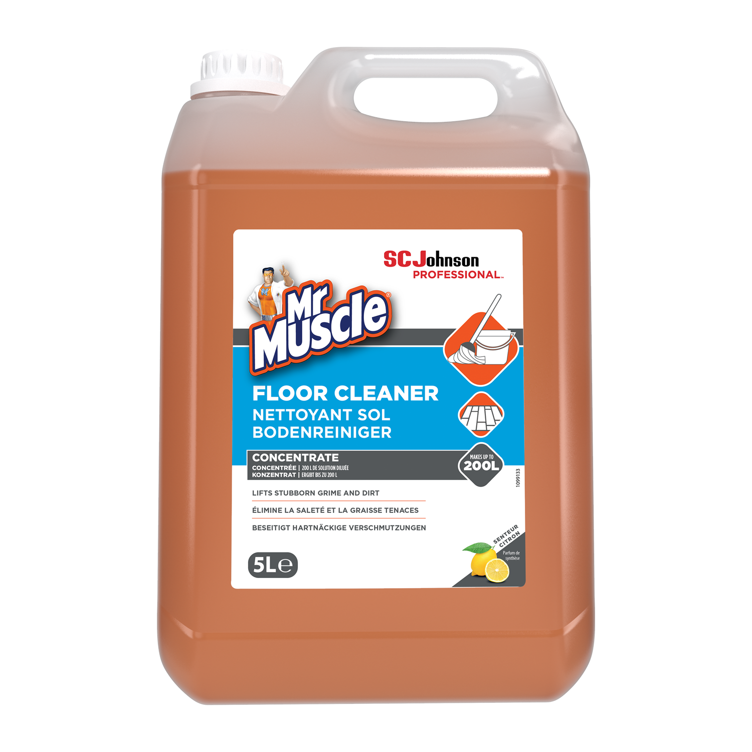 Mr Muscle Floor Cleaner 1500x1500