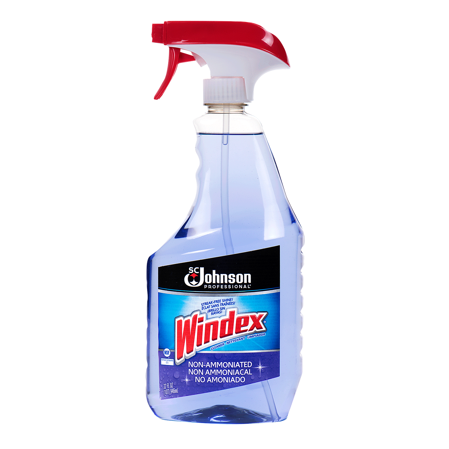 Windex_NA_Spray1500x1500