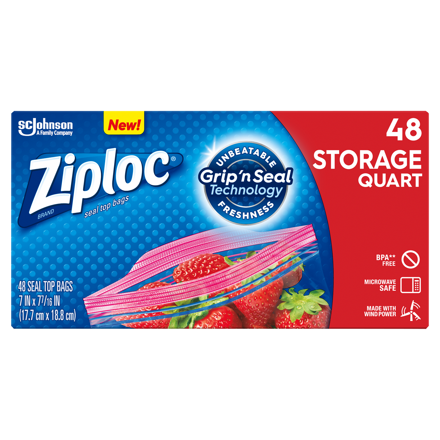 ziploc-brand-storage-bags-quart-medium-48ct-665015