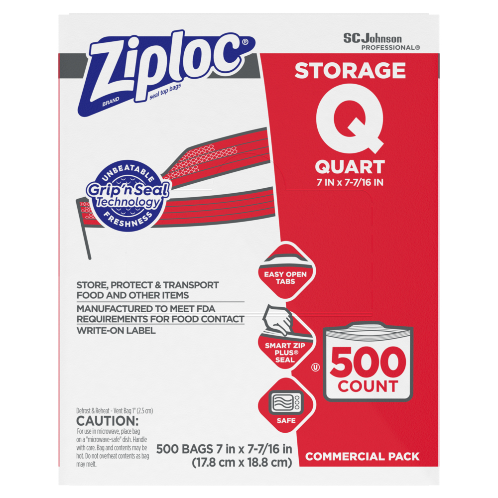 scjp-ziploc-storage-quart500ct-carton-682256